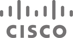 logo_cisco_grey