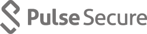 logo_pulse_secure_grey