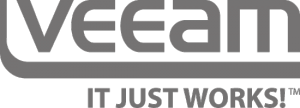 logo_veeam_grey