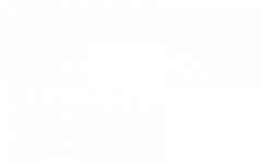logo_cradlepoint_white